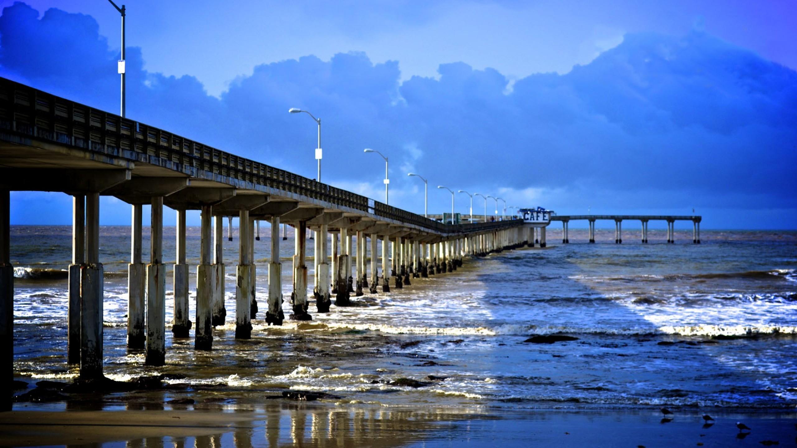 San Diego Beaches Wallpaper Ocean Beach San Diego
