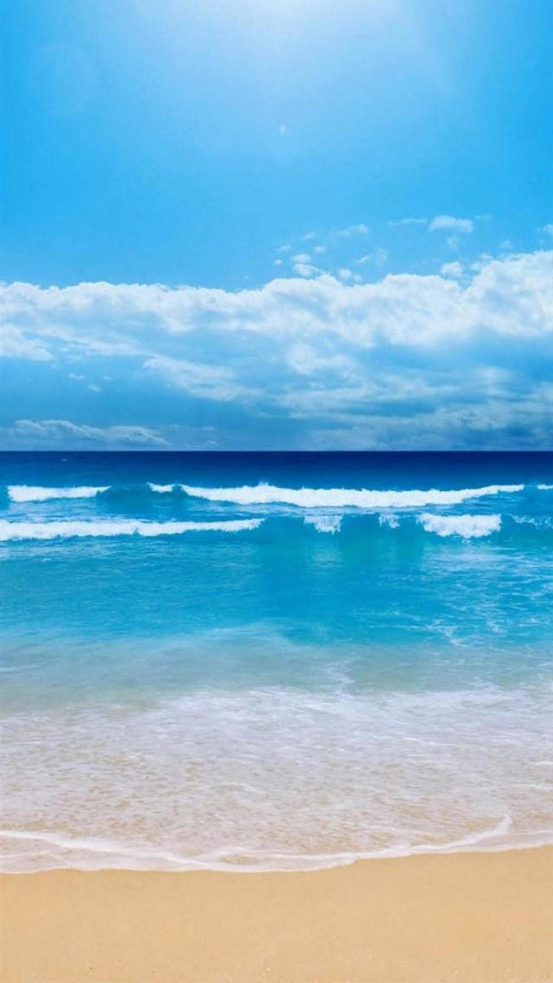 Download-Beach-iPhone-Backgrounds-1