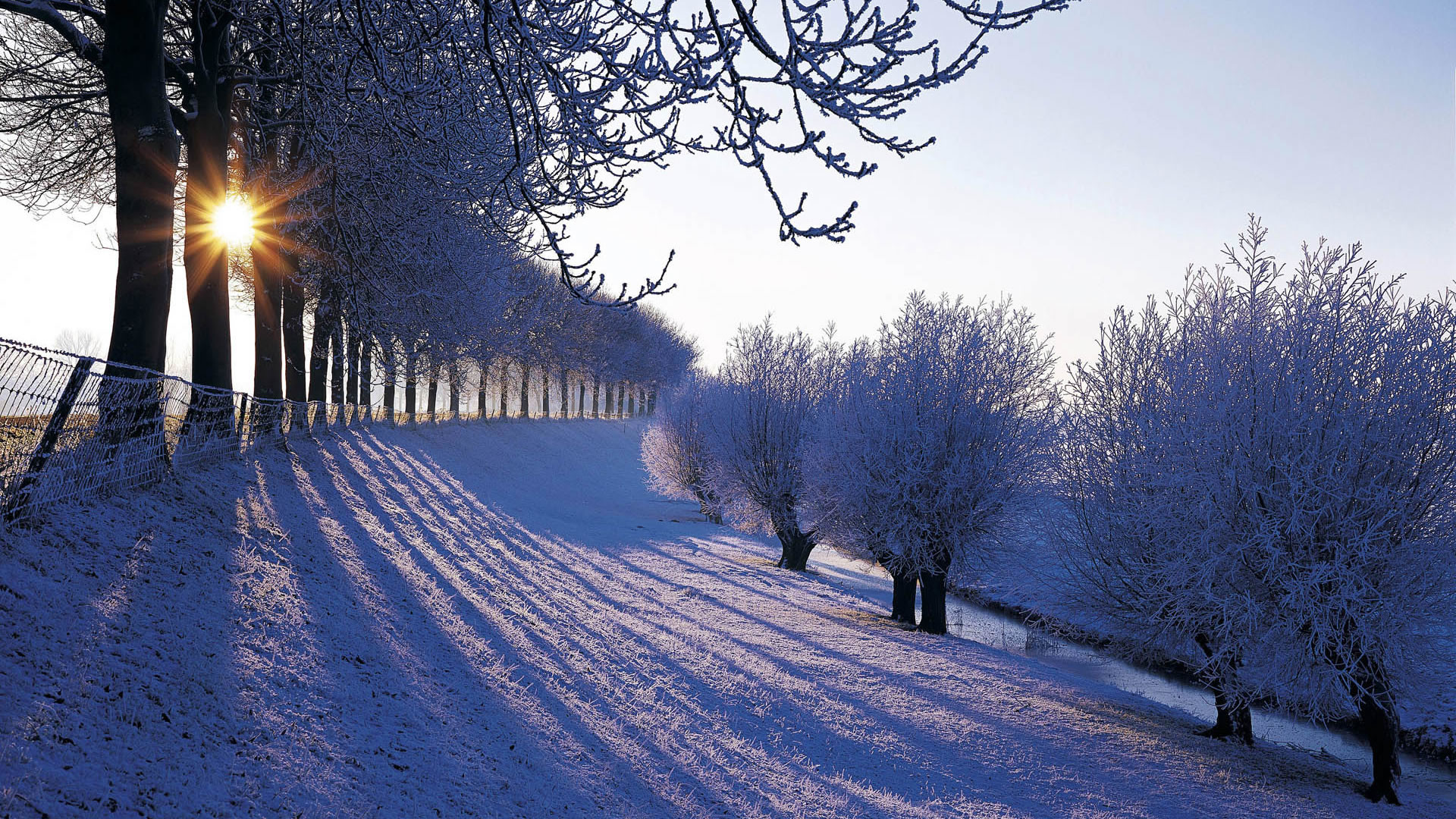 free desktop wallpaper winter which is under the winter wallpapers .