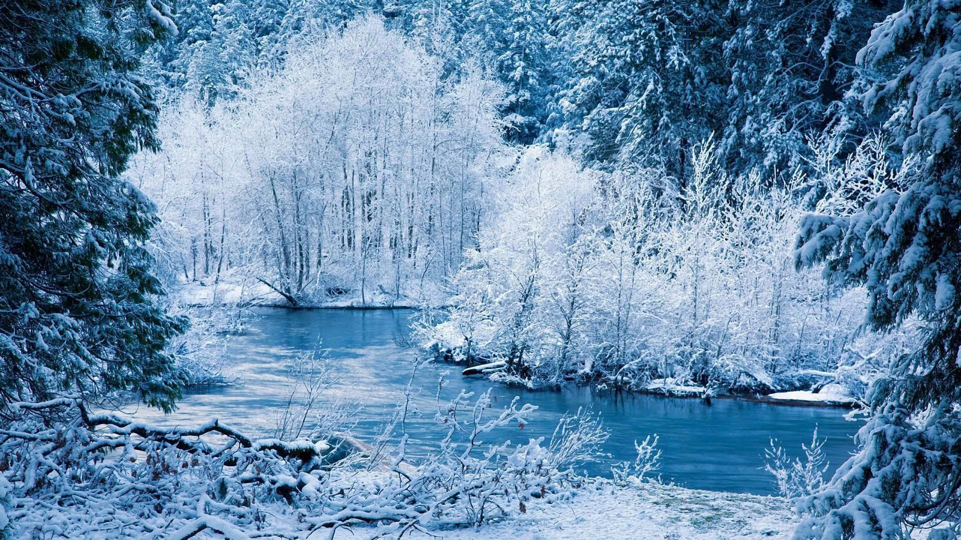 wallpaper.wiki-Pictures-Winter-Download-Desktop-PIC-WPE00102