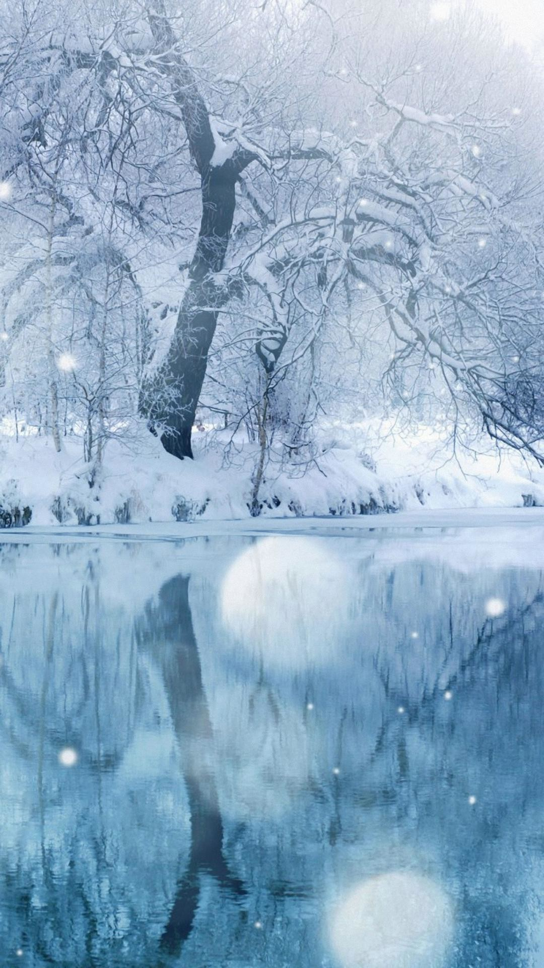 wallpaper.wiki-Winter-Wallpaper-for-Iphone-Free-Download-