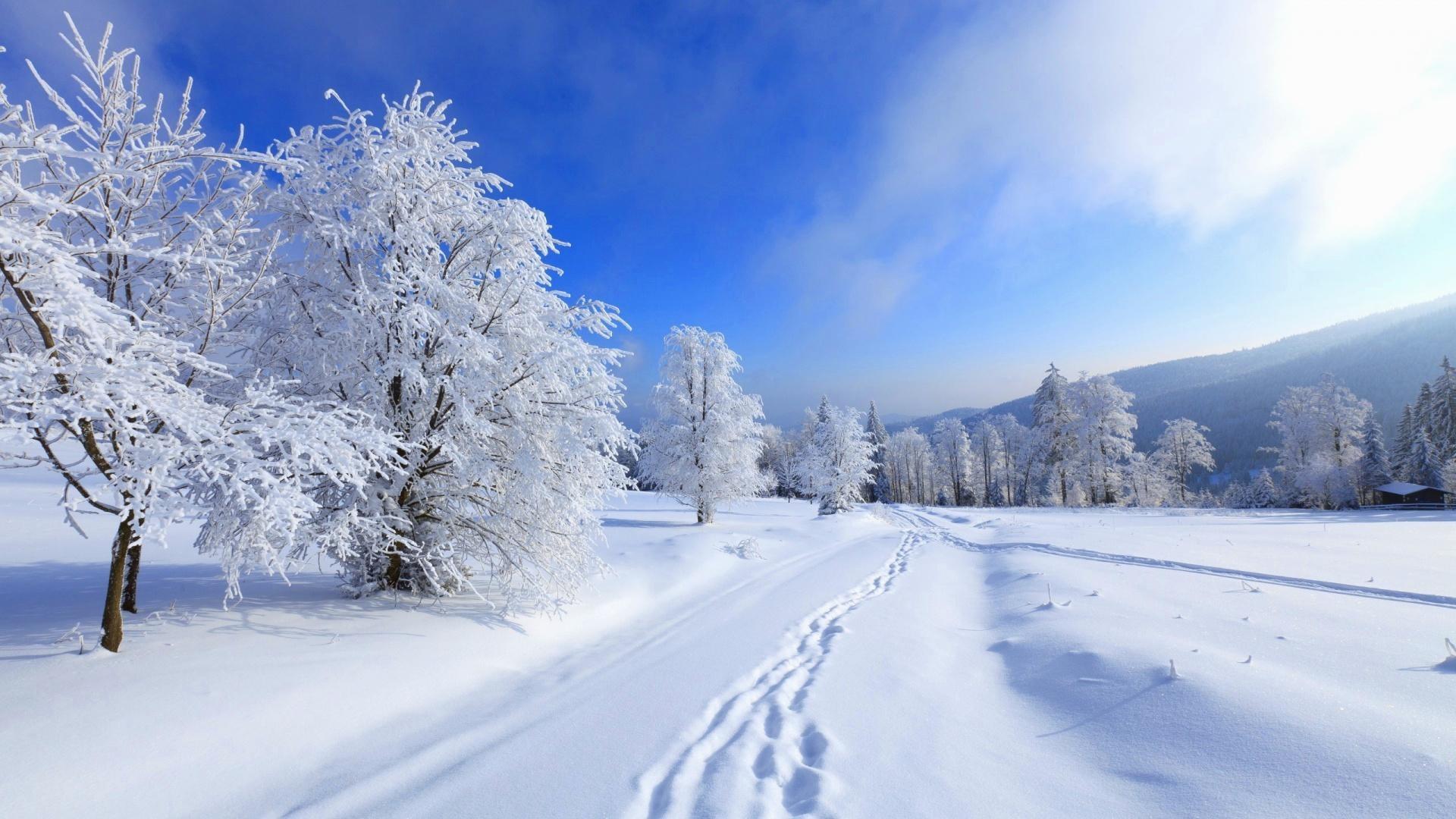 4. winter-wallpaper-for-desktop5-600×338