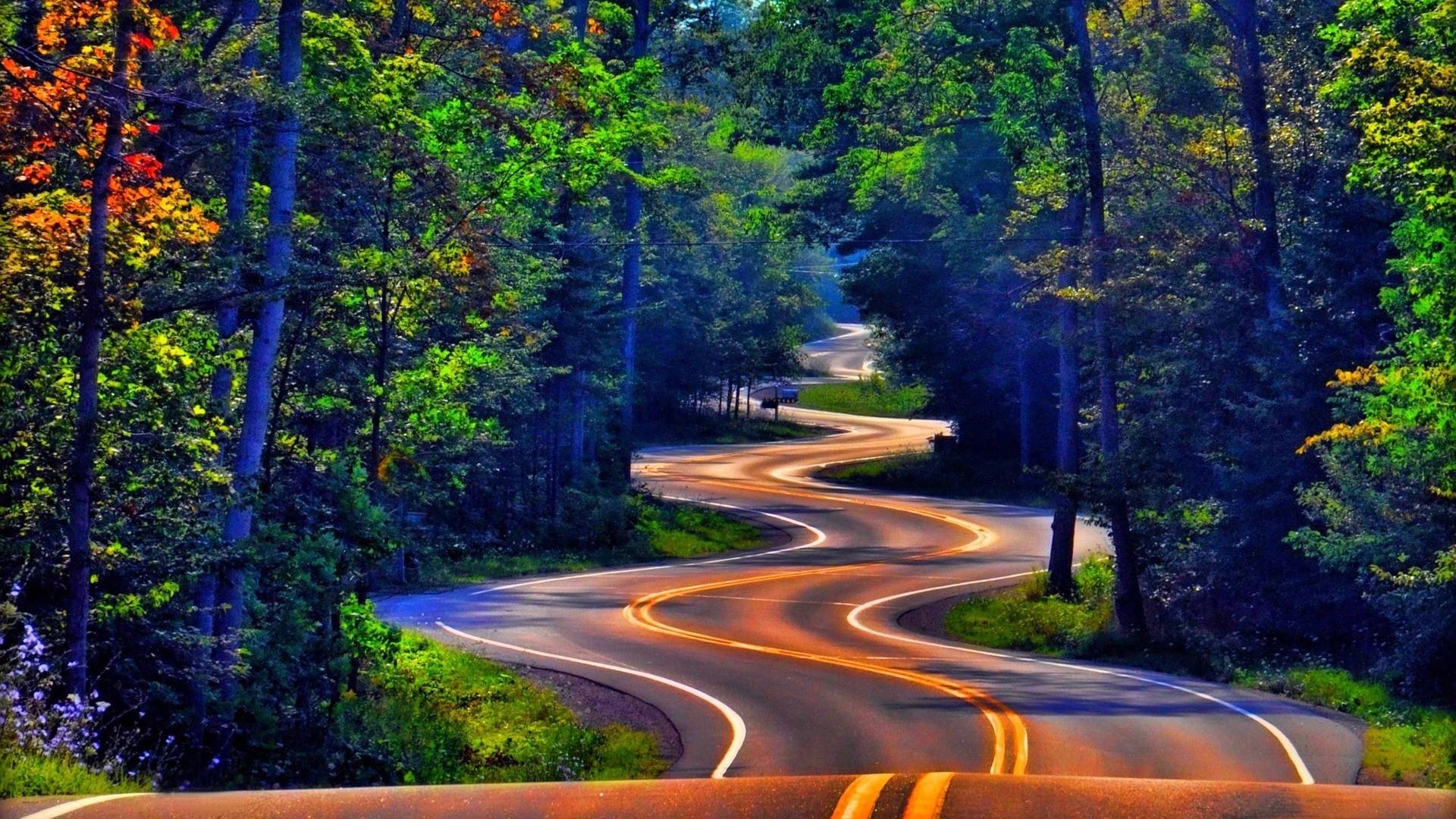 Images Of Beautiful Nature Wallpaper Hd .