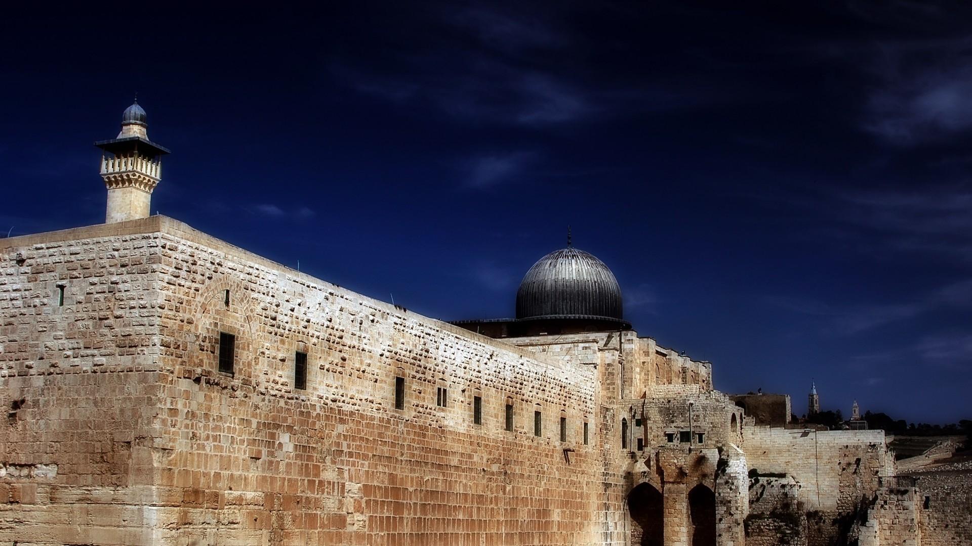 Israel Wallpapers | Best Wallpapers