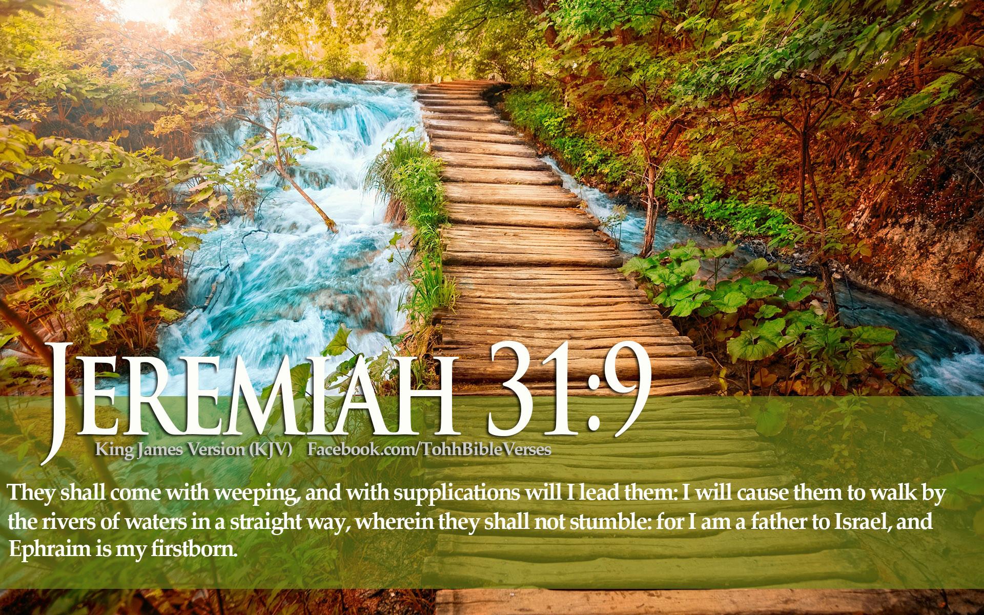 Bible-Verse-Love-Jeremiah-31-9-River-Landscape-