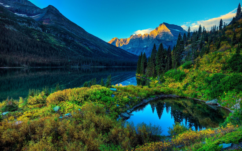Beautiful Scenery Wallpapers – Full HD wallpaper search