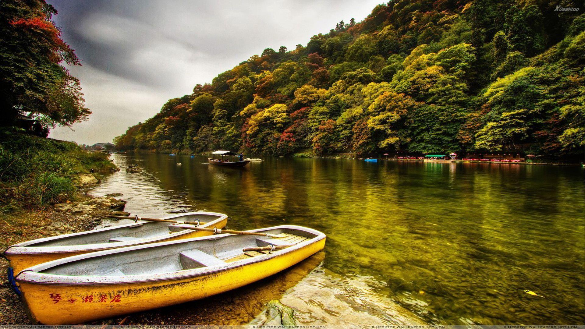 10. beautiful-scenery-wallpaper-HD10-600×338