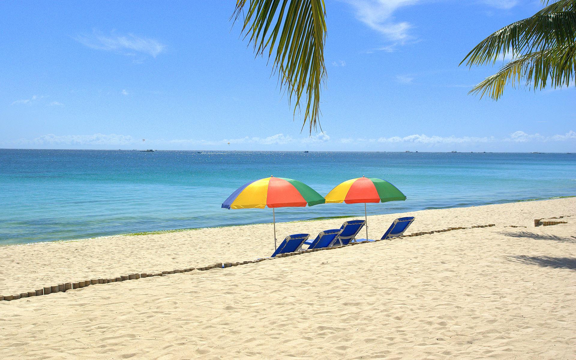 Desktop Backgrounds Free Beach, wallpaper, Desktop Backgrounds Free .