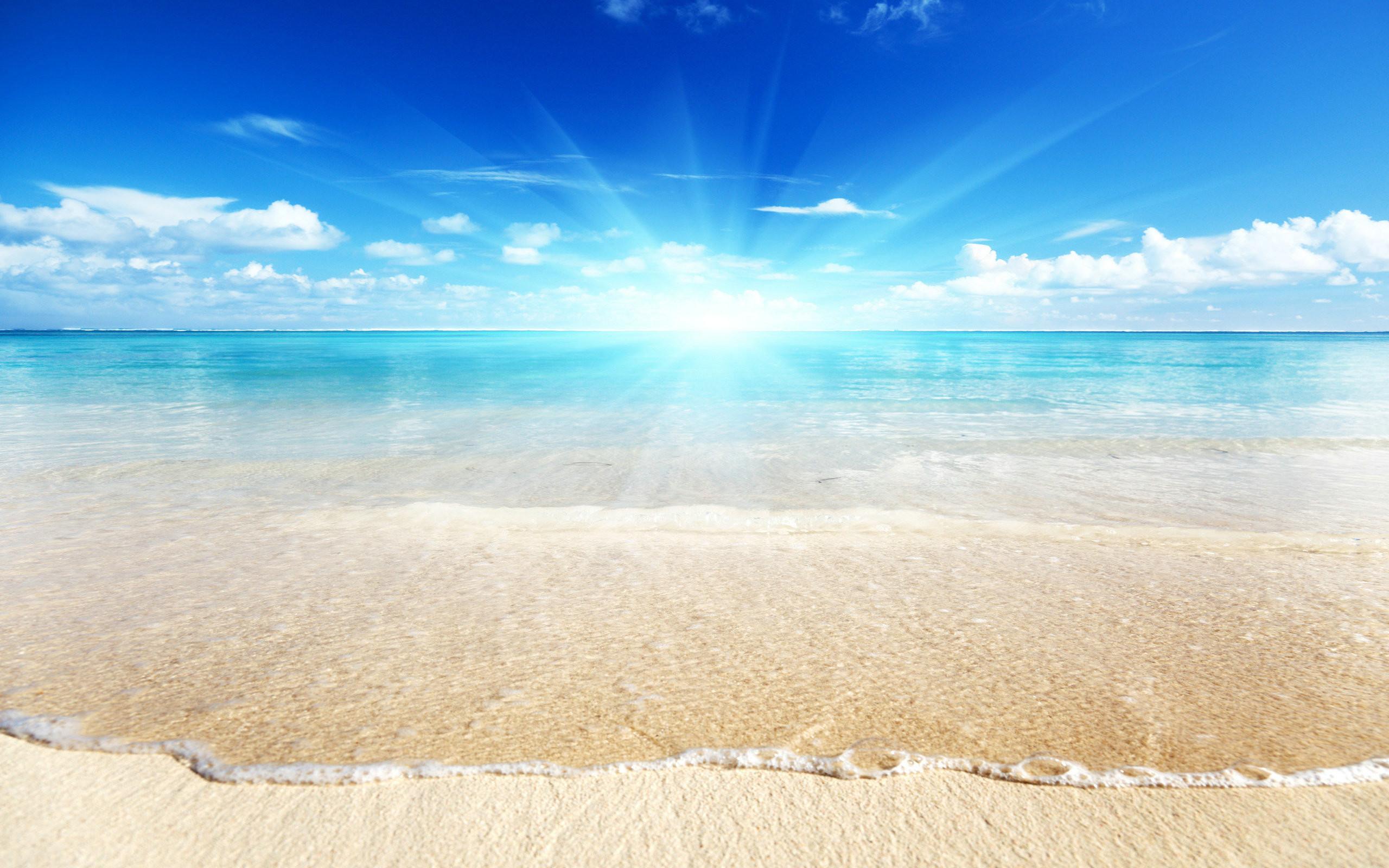 beach photo hd