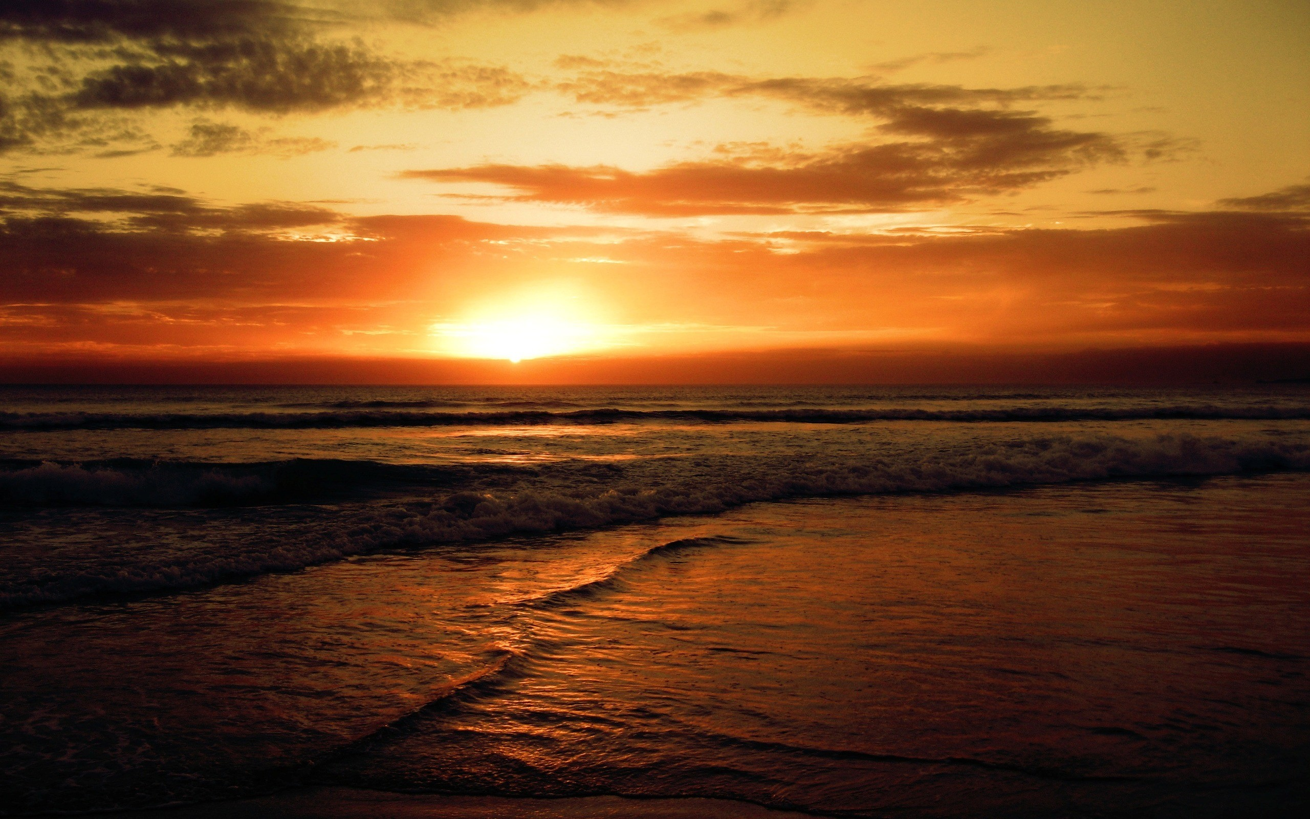 great sunset in background wallpapers with beaches backgrounds