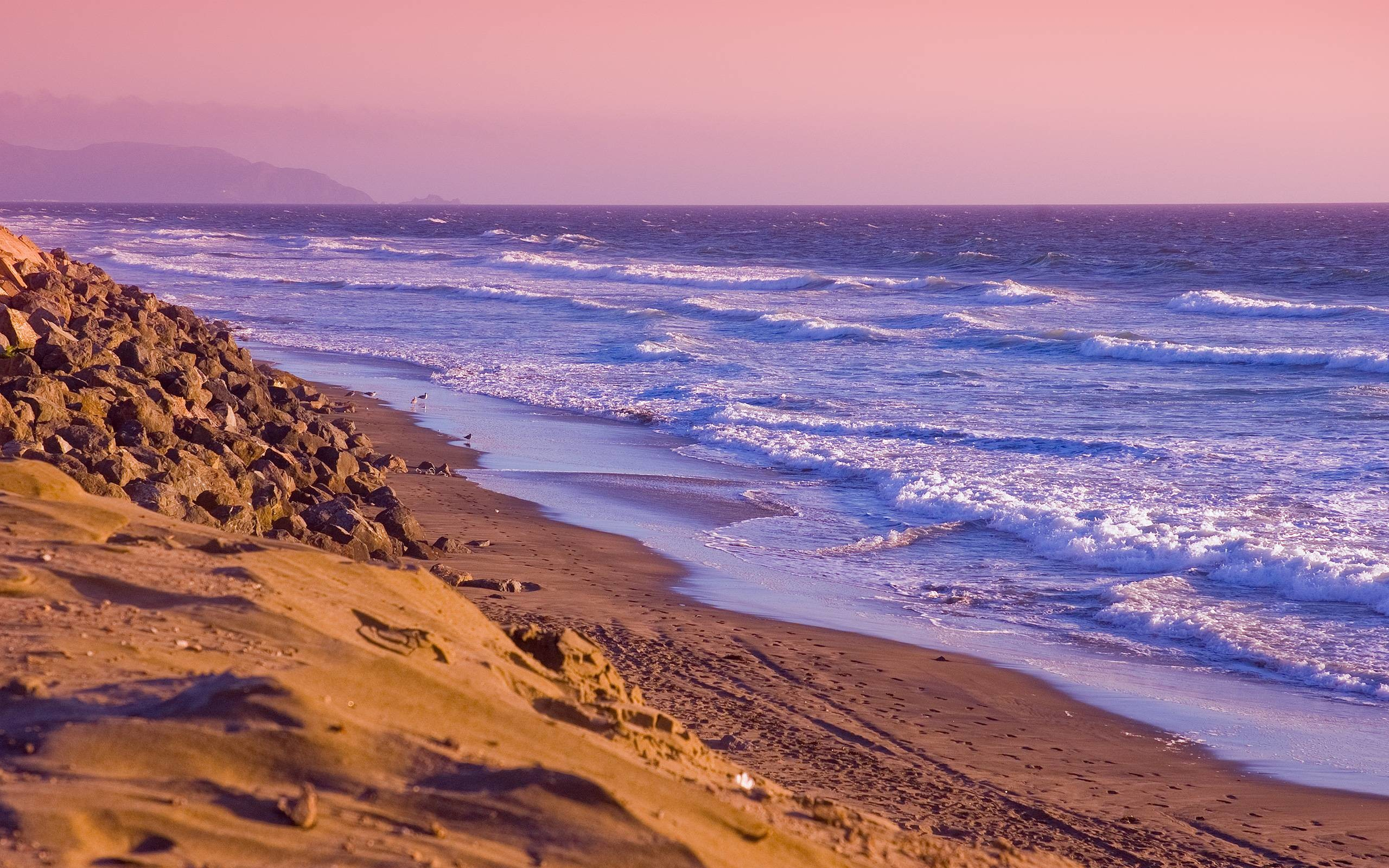 California Beaches Wallpaper Hd Pictures 5 HD Wallpapers