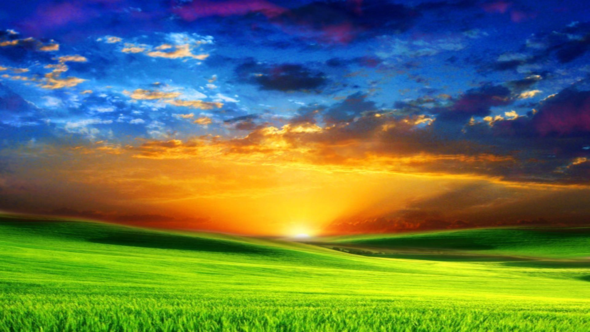 In Gods Country Best Premium Scenic Free Desktop Background Free .