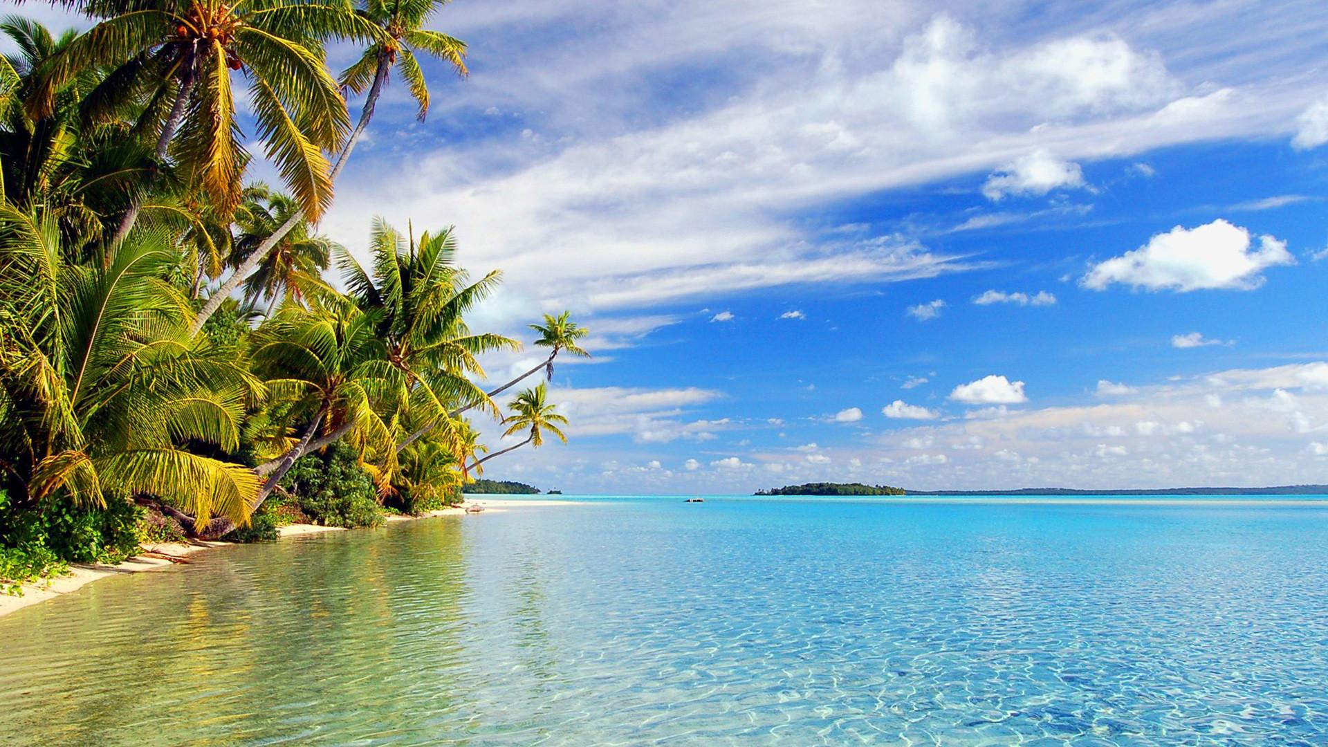 Hawaii Pics-7