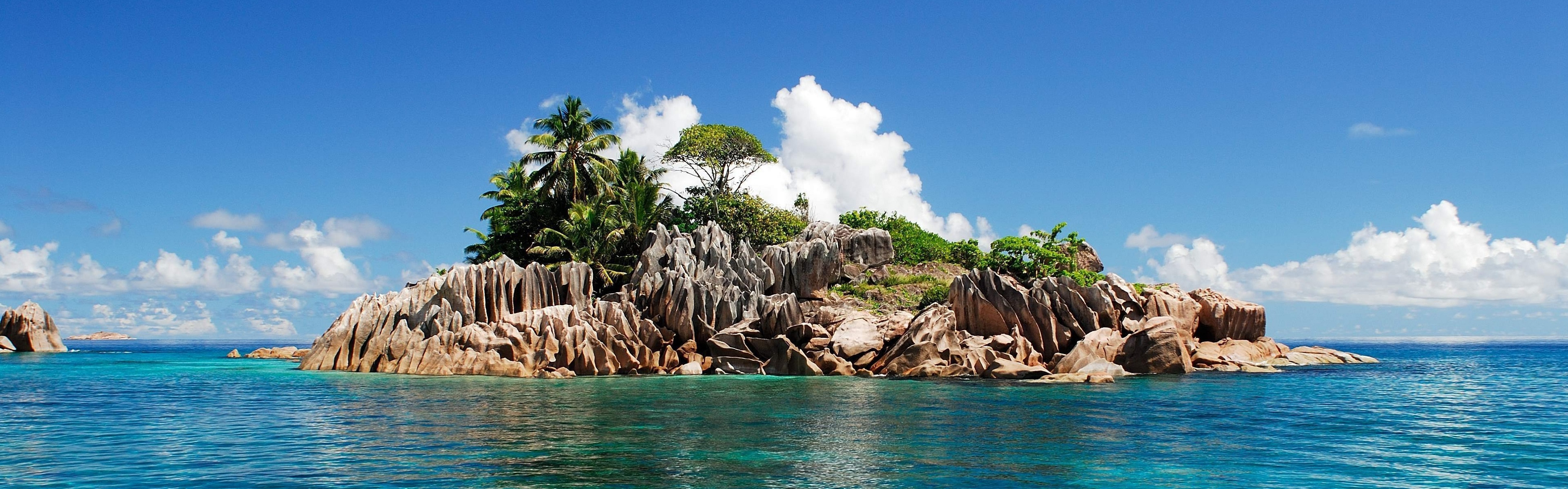 wallpaper.wiki-Island-Panoramic-Image-PIC-WPD001354