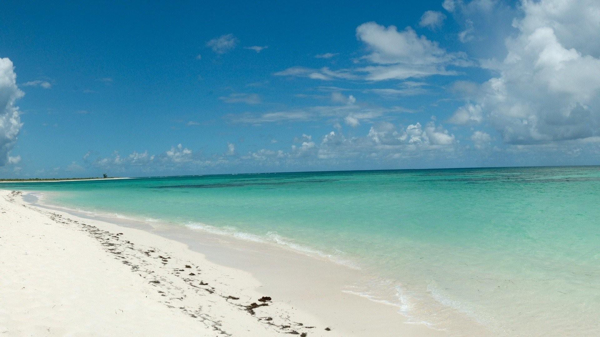 Panoramic Beach 825052