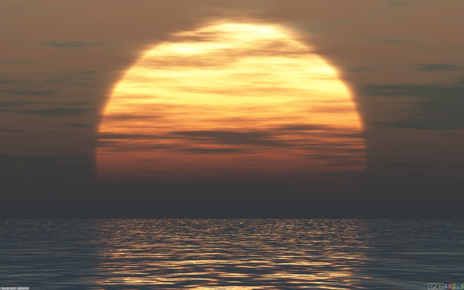 Beautiful Sunrise and Sunset Pictures | beautiful image sunrise wallpaper  1920×1200