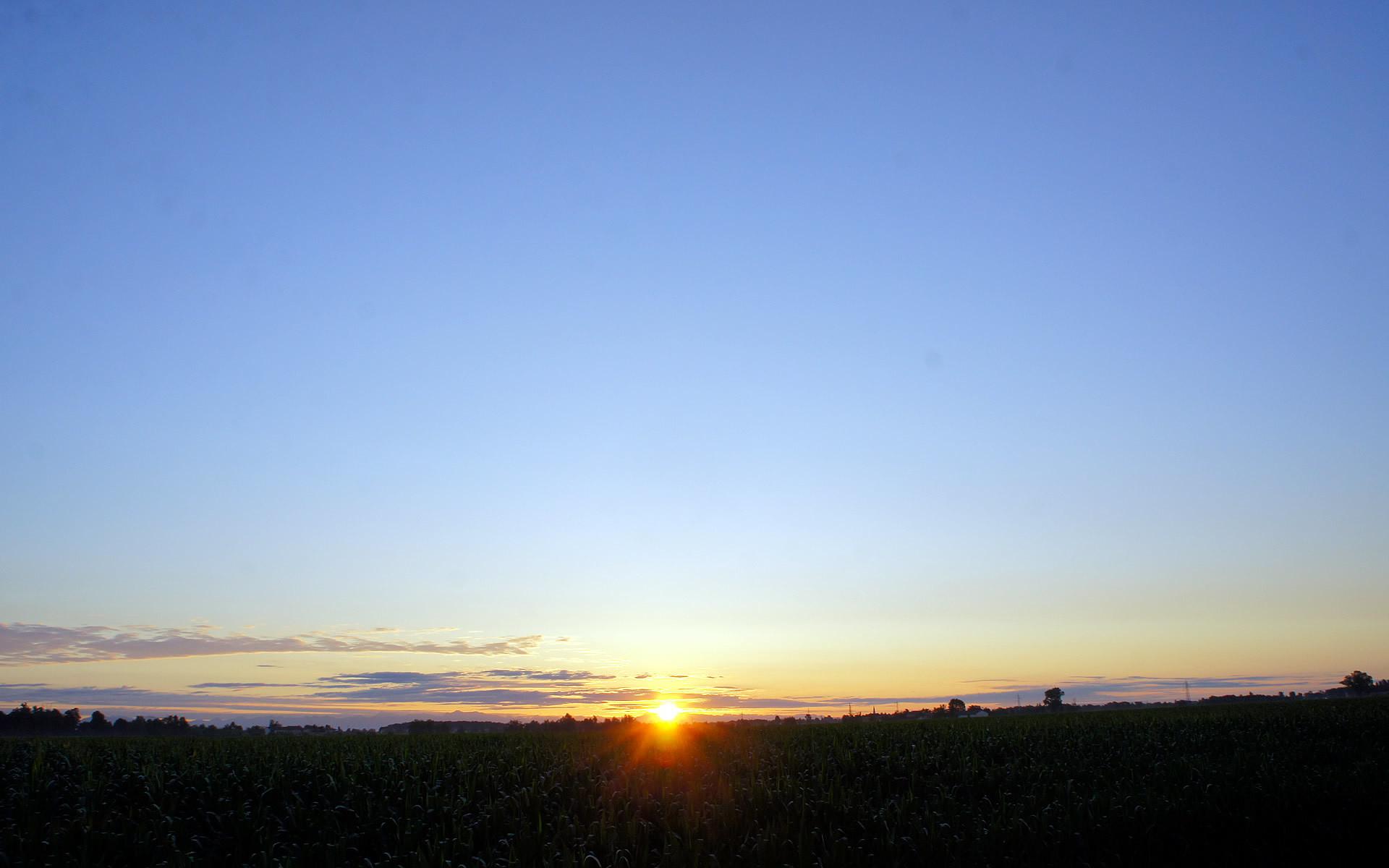 Wallpaper and photos. sunrise wallpaper · beautiful sunrise