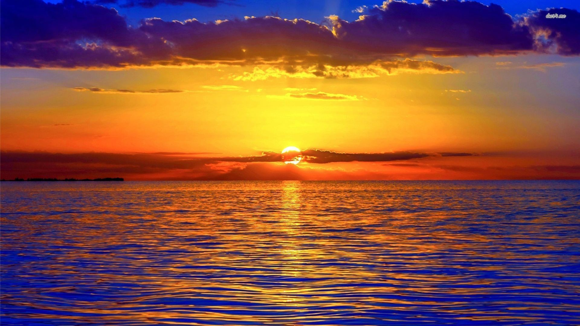 Colorful Beach Sunrise Hd Background 9 HD Wallpapers | Download Wallpaper |  Pinterest | Wallpaper and Wallpaper backgrounds