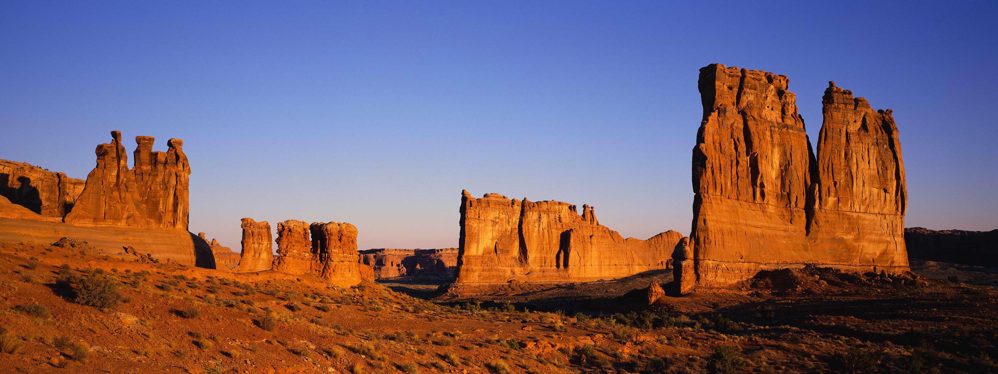 Wallpapers Hd Arizona Desert Storm 1600 X 1200 372 Kb Jpeg   HD .