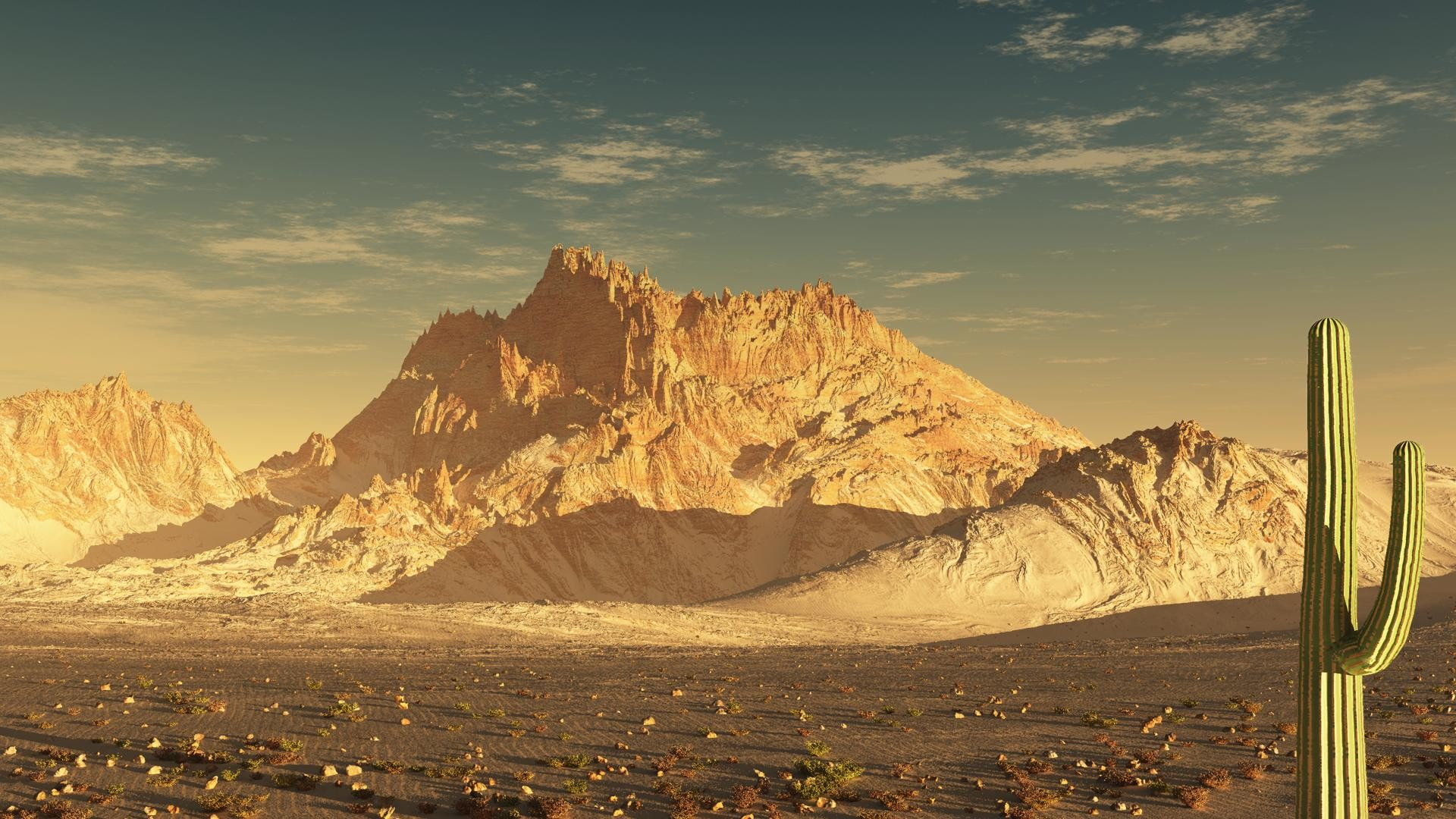 wallpaper.wiki-Desert-Photo-HD-PIC-WPE0010538