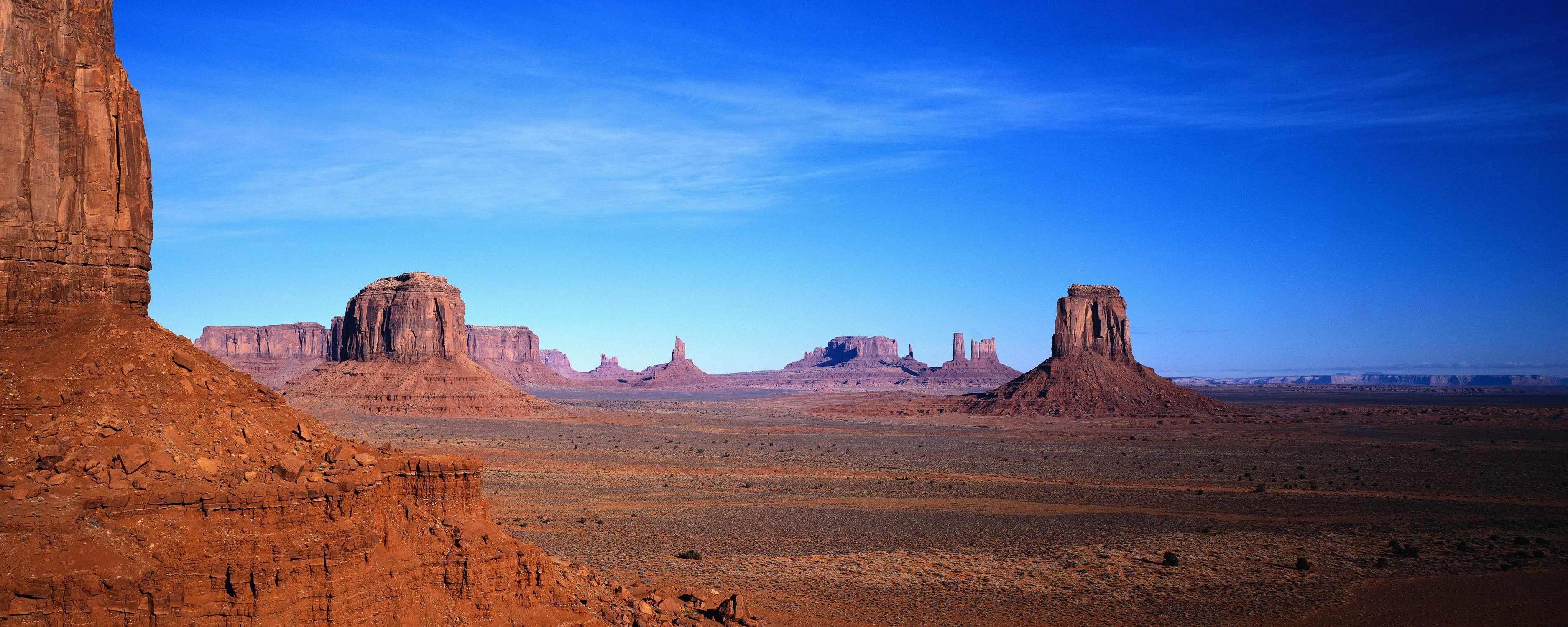 Alfa img – Showing > Arizona Desert Wallpaper