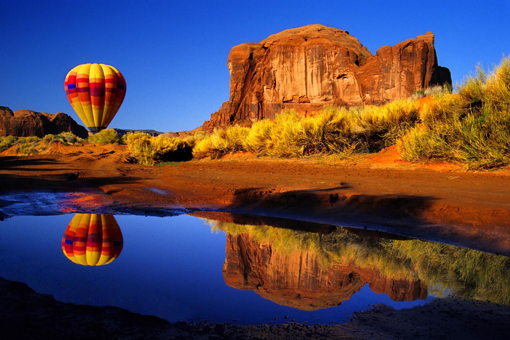 nature-arizona-desert-hd-wallpapers-hd-1333×2000-hd-