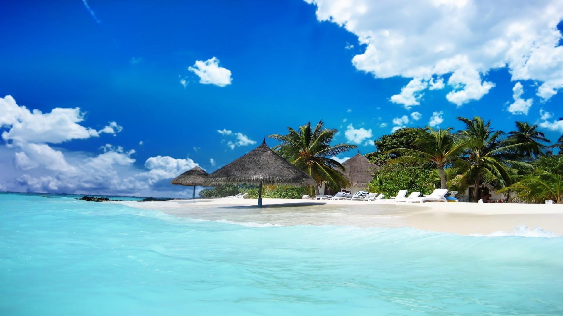 Beach Wallpapers, HD, Desktop Wallpapers, beach life HD Wallpapers.jpg .