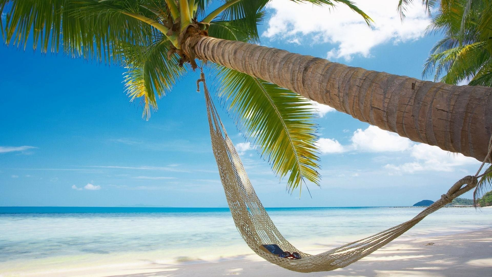beach-pictures-wallpaper5-1-600×338
