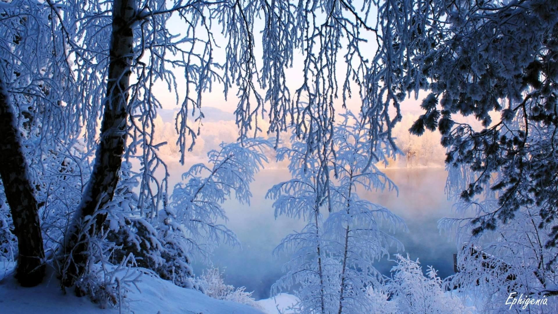 Beautiful Finland Winter, Finnish Winter Landscape in 4K (ultra HD) –  YouTube