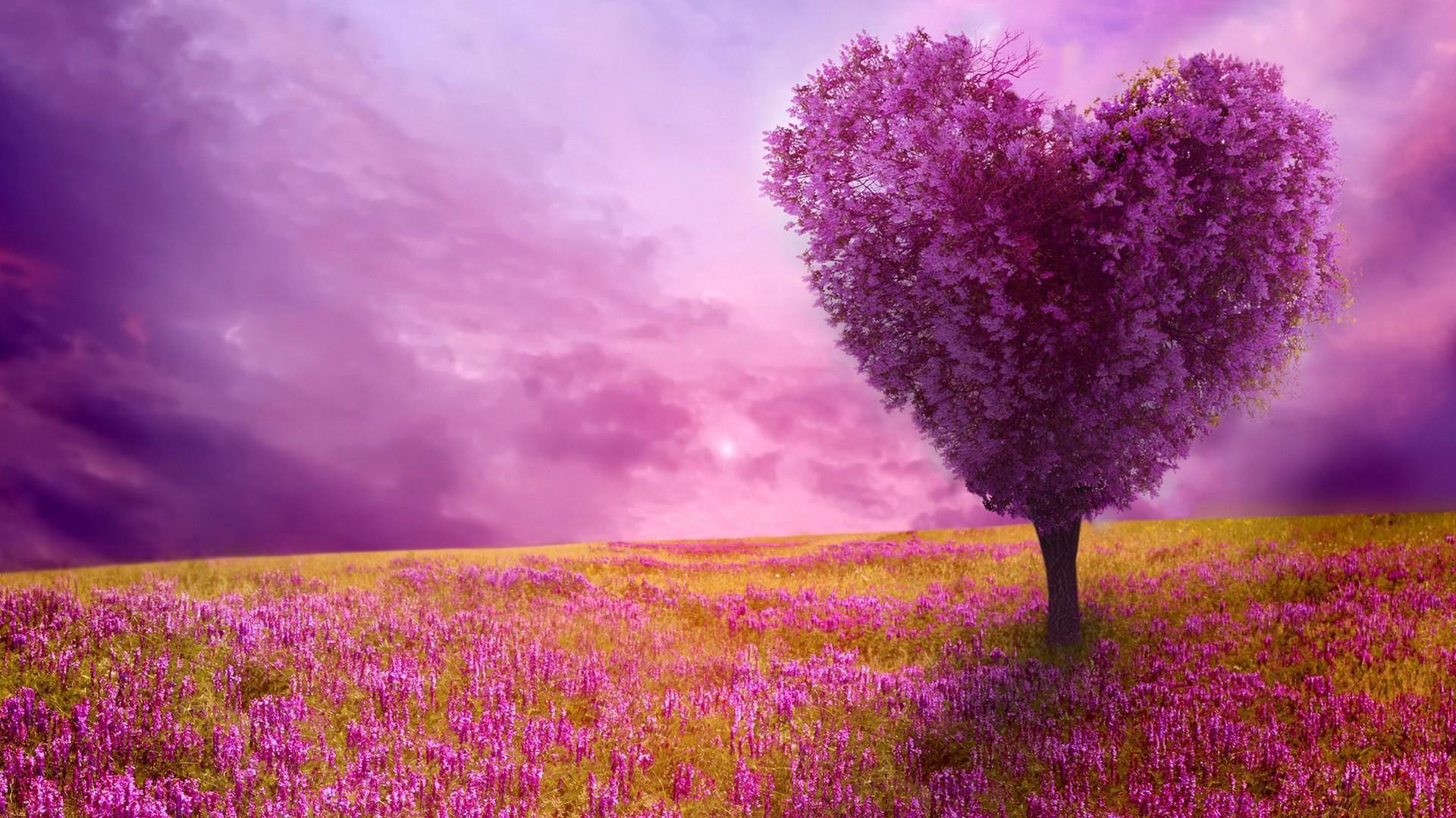 Top 10 HD Spring Season Desktop Backgrounds/Wallpapers