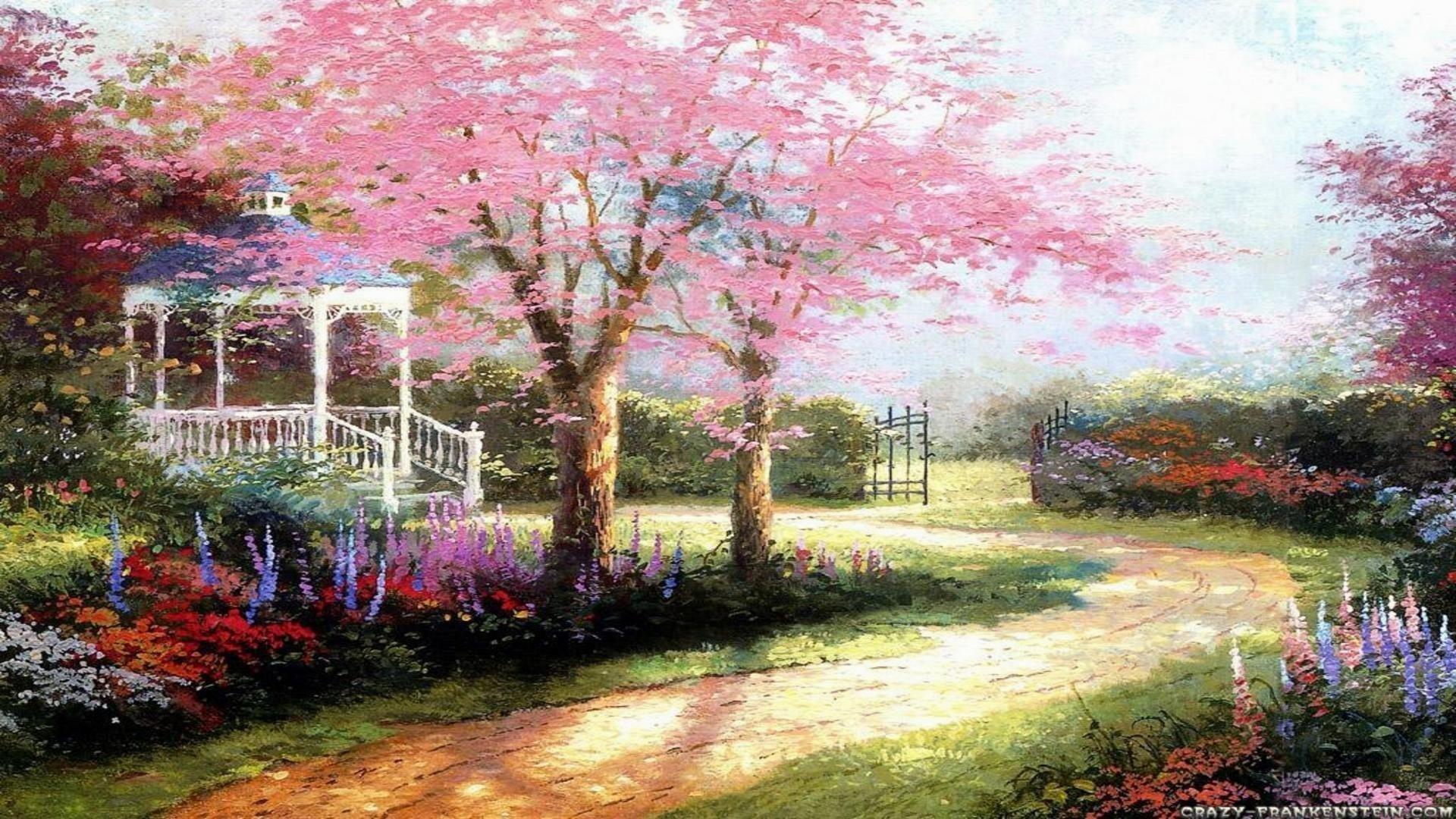 9. free-spring-wallpapers-for-desktop9-600×338
