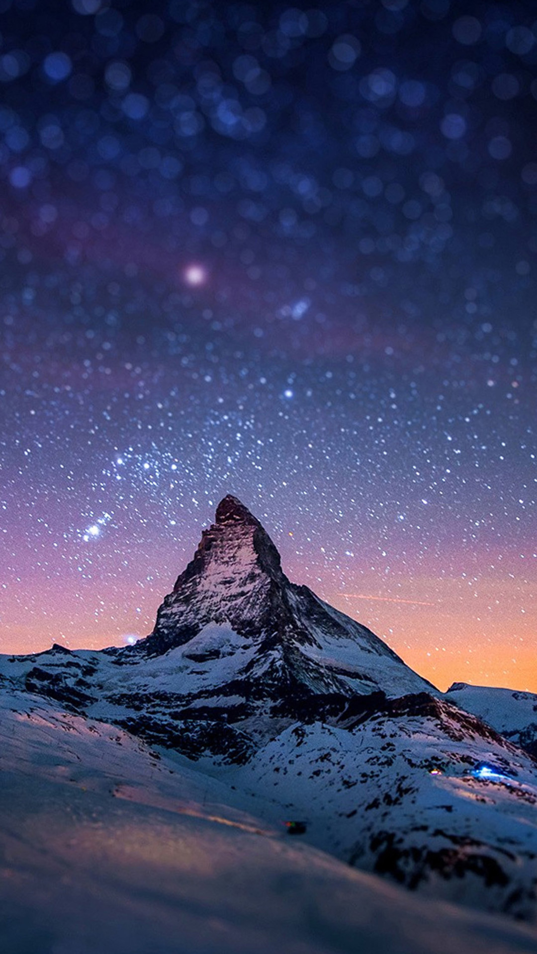 Sony Xperia Z2 Wallpapers HD, Xperia Z and Xperia Z1 Wallpapers .