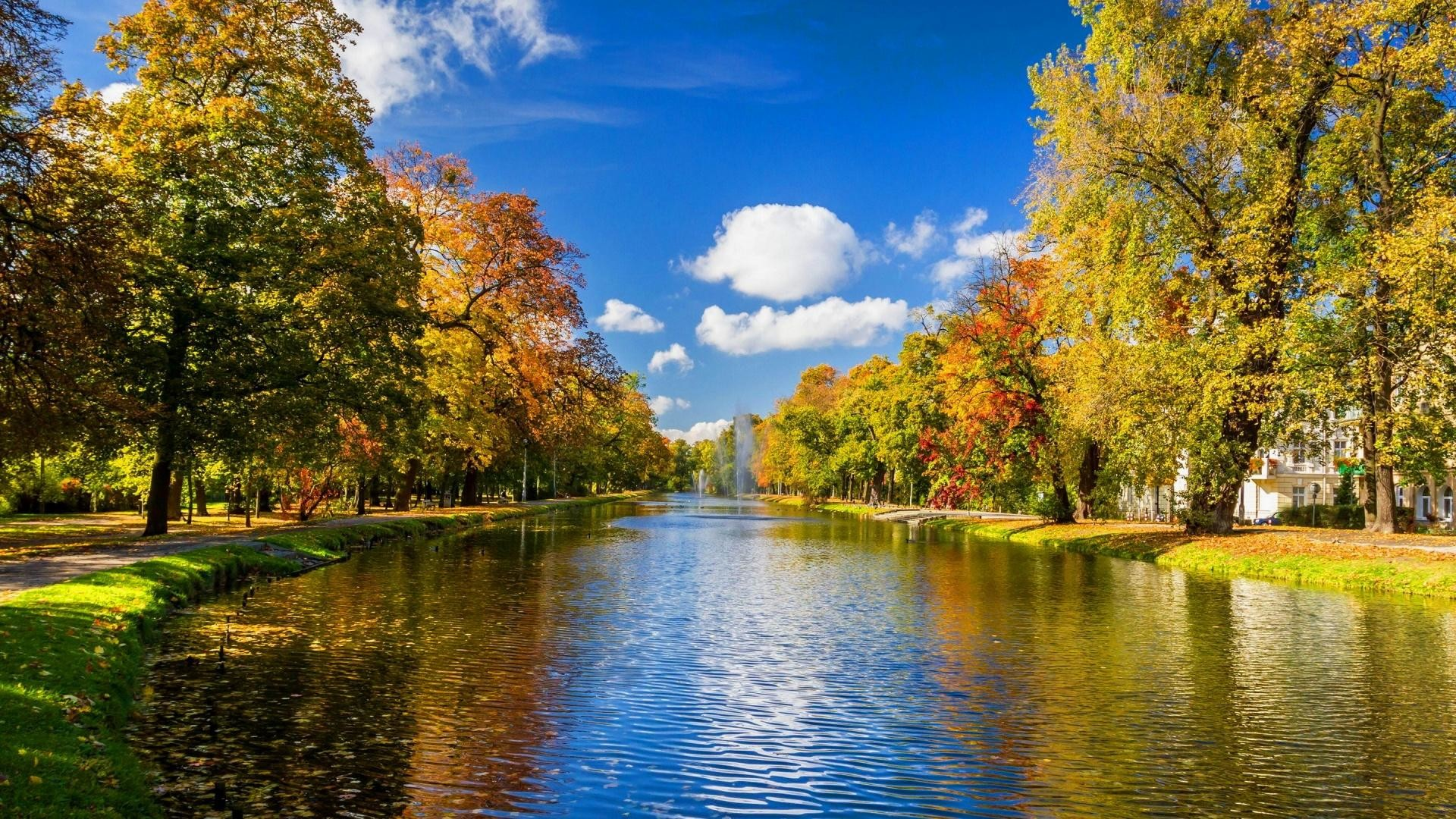 10. fall-pictures-HD10-1-600×338