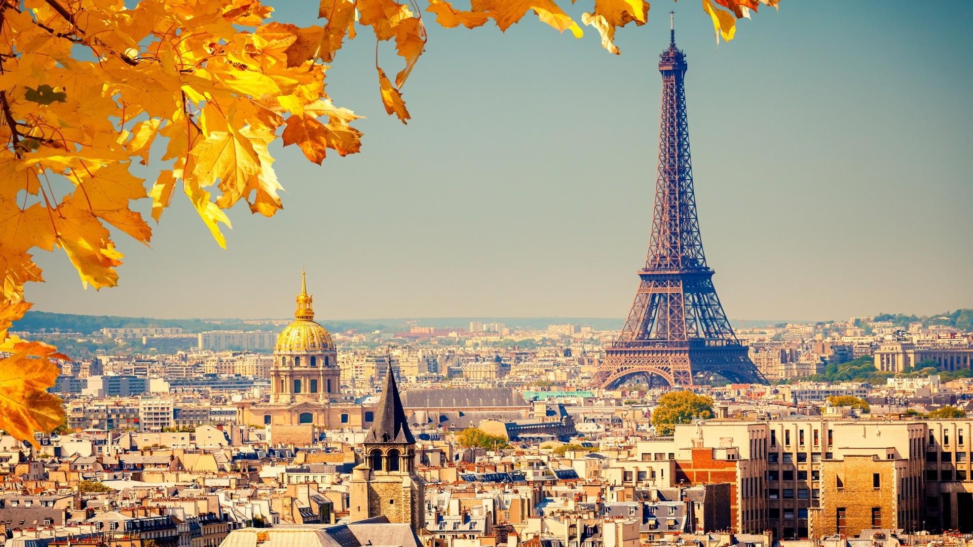 hd free paris images hd desktop wallpapers 1080p windows wallpapers smart  phone background photos free images