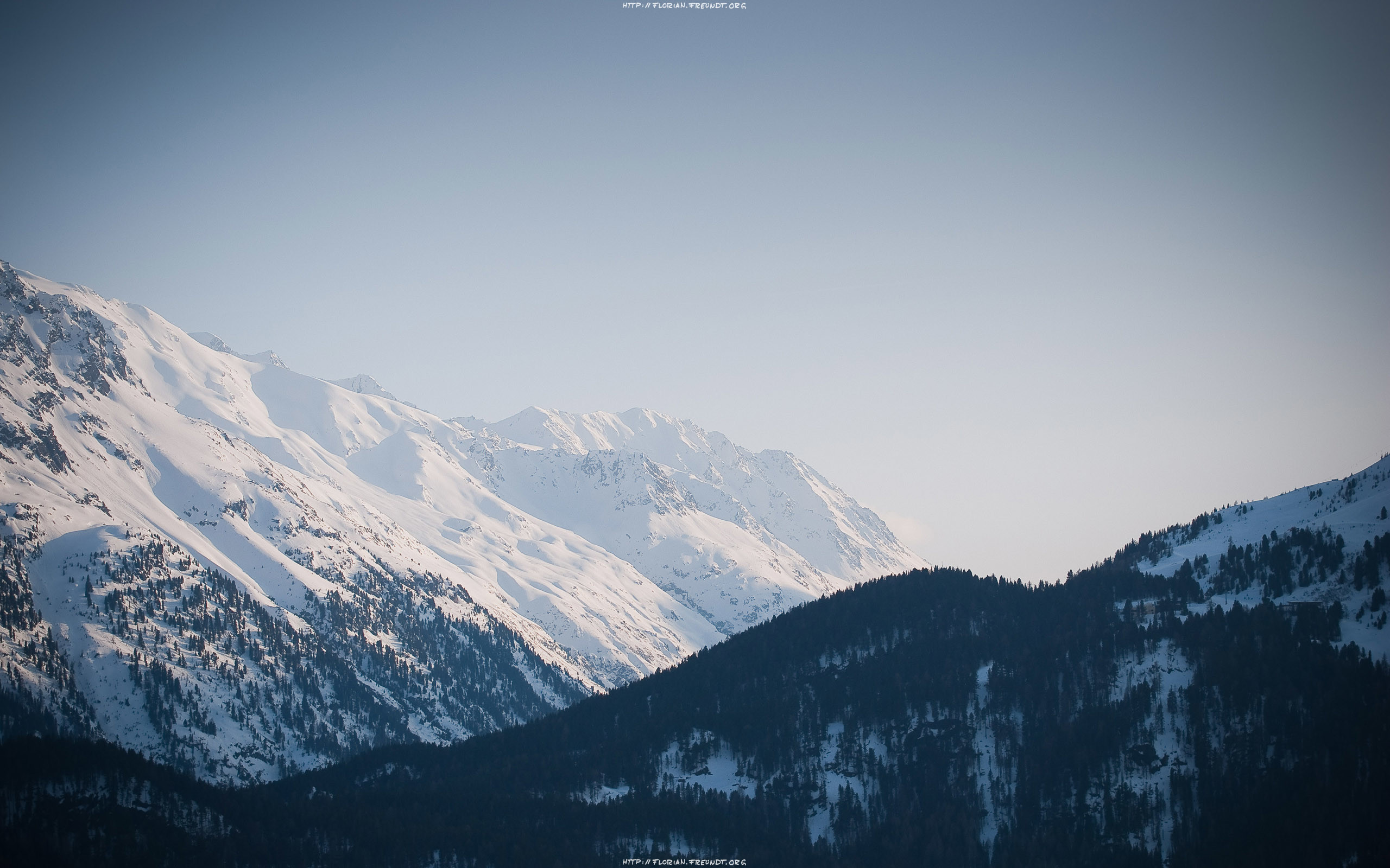 HD wide mountain wallpapers and stock photos