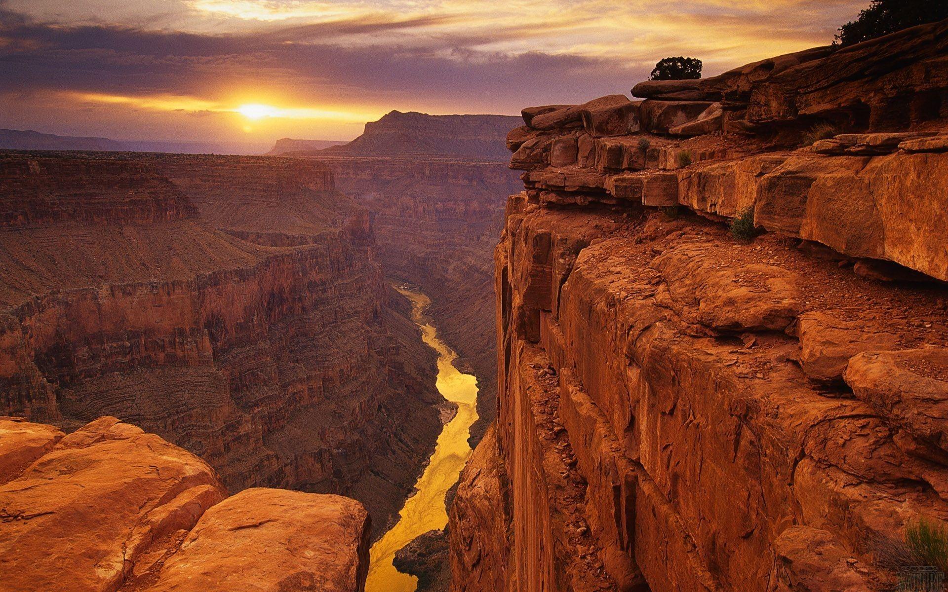… grand canyon mountain in arinzona free hd wallpapers …