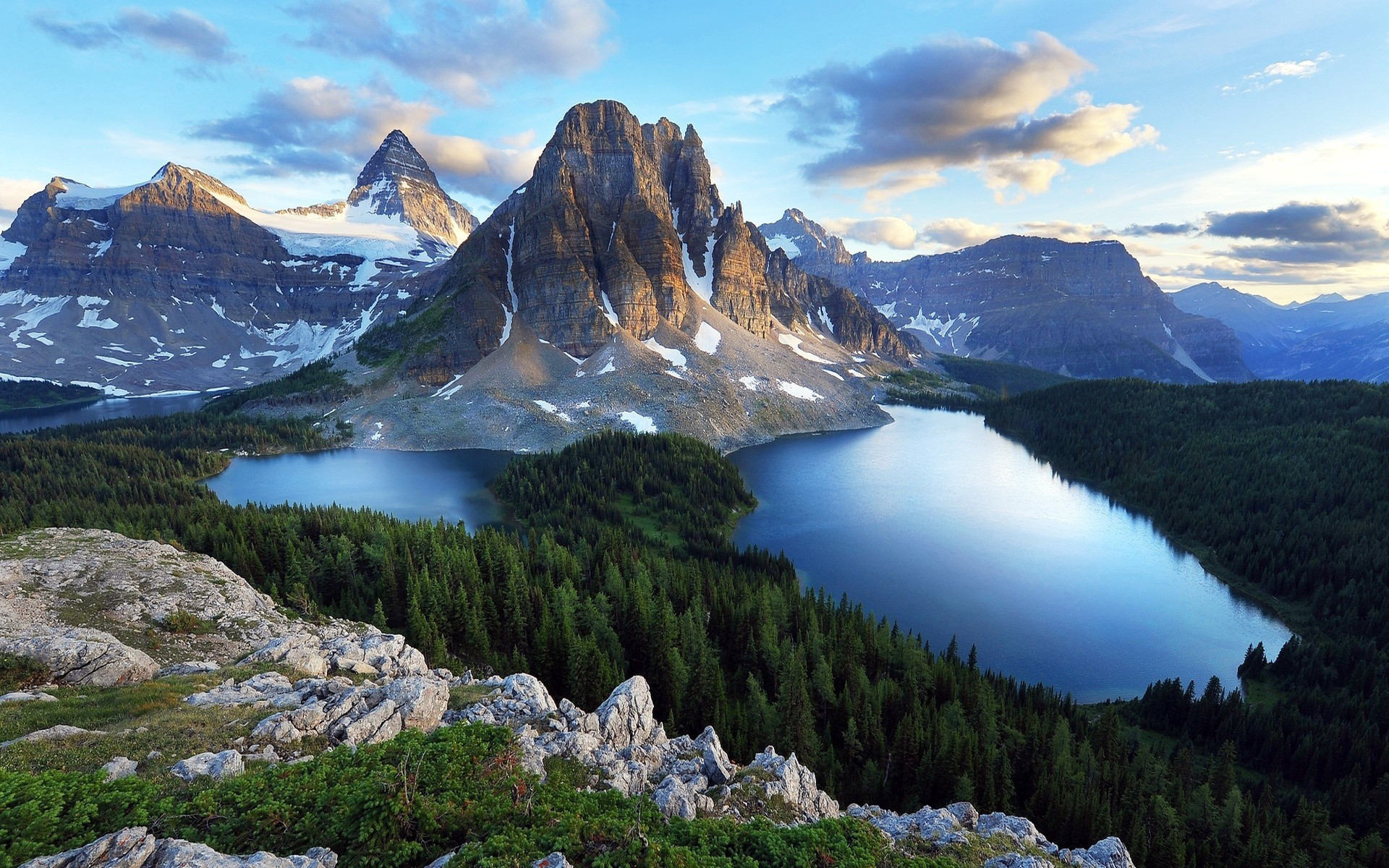 Mountain Wallpapers Group × Mountain Images Wallpapers
