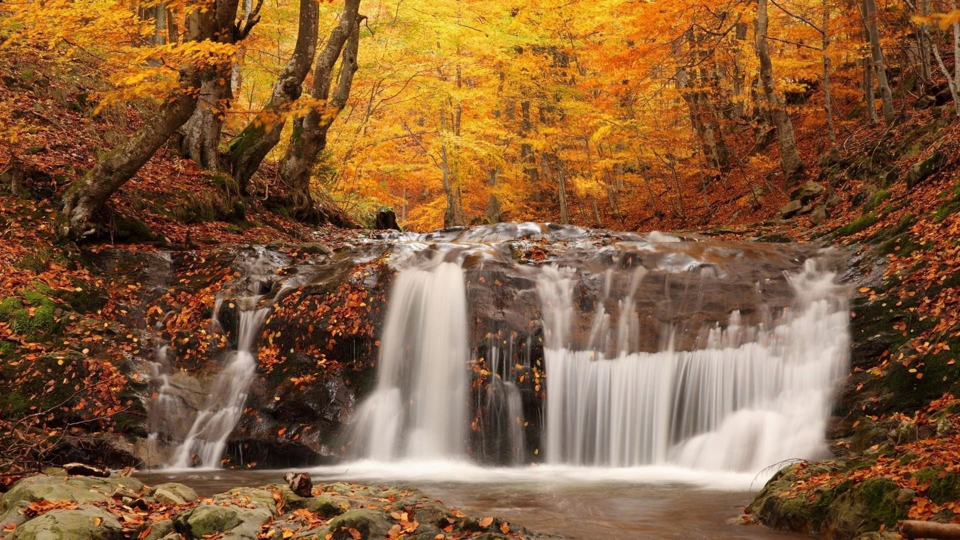 wallpaper.wiki-Fall-Desktop-Computer-Images-Screen-PIC-