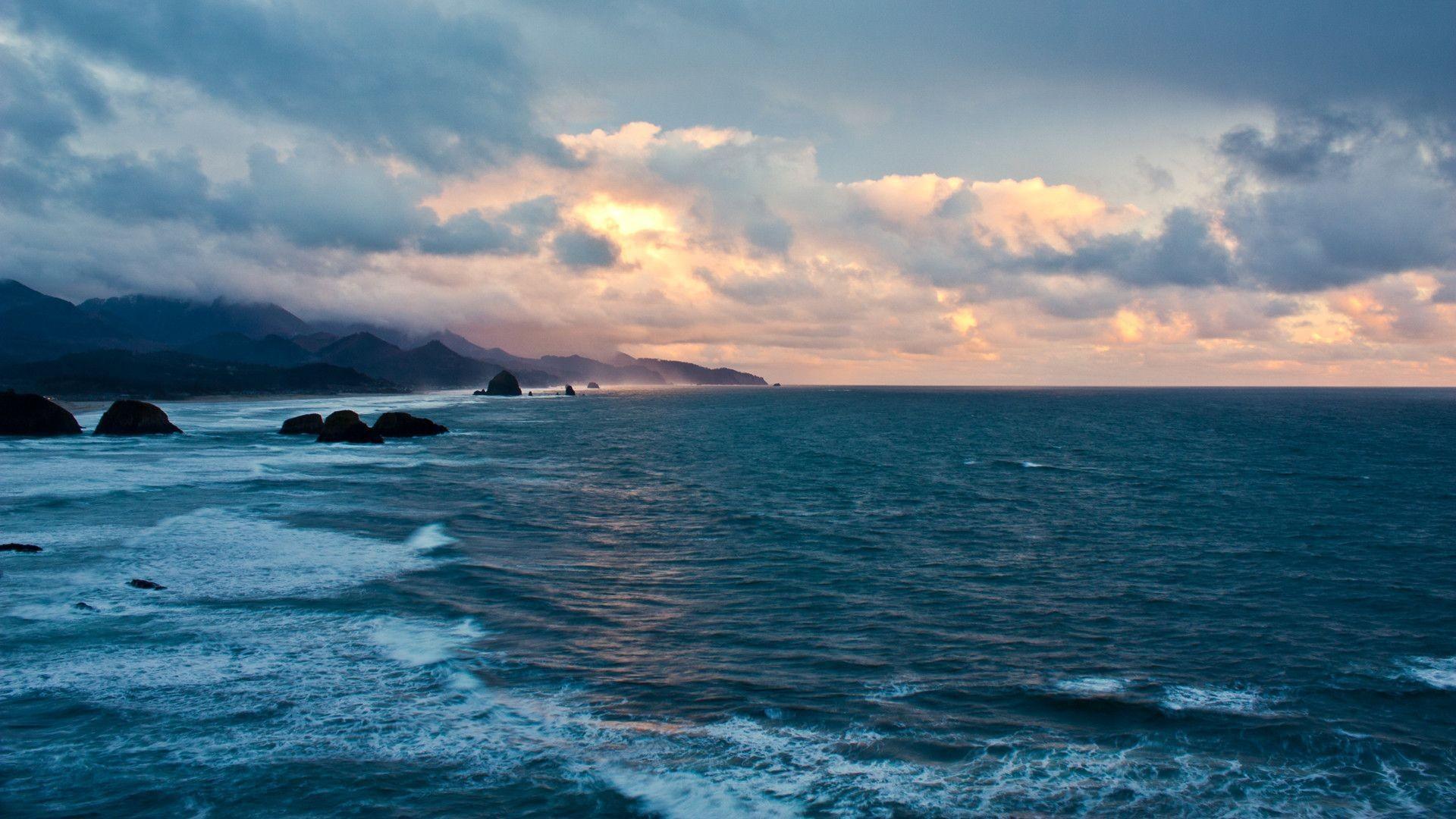ocean-sunset-wallpaper.jpg