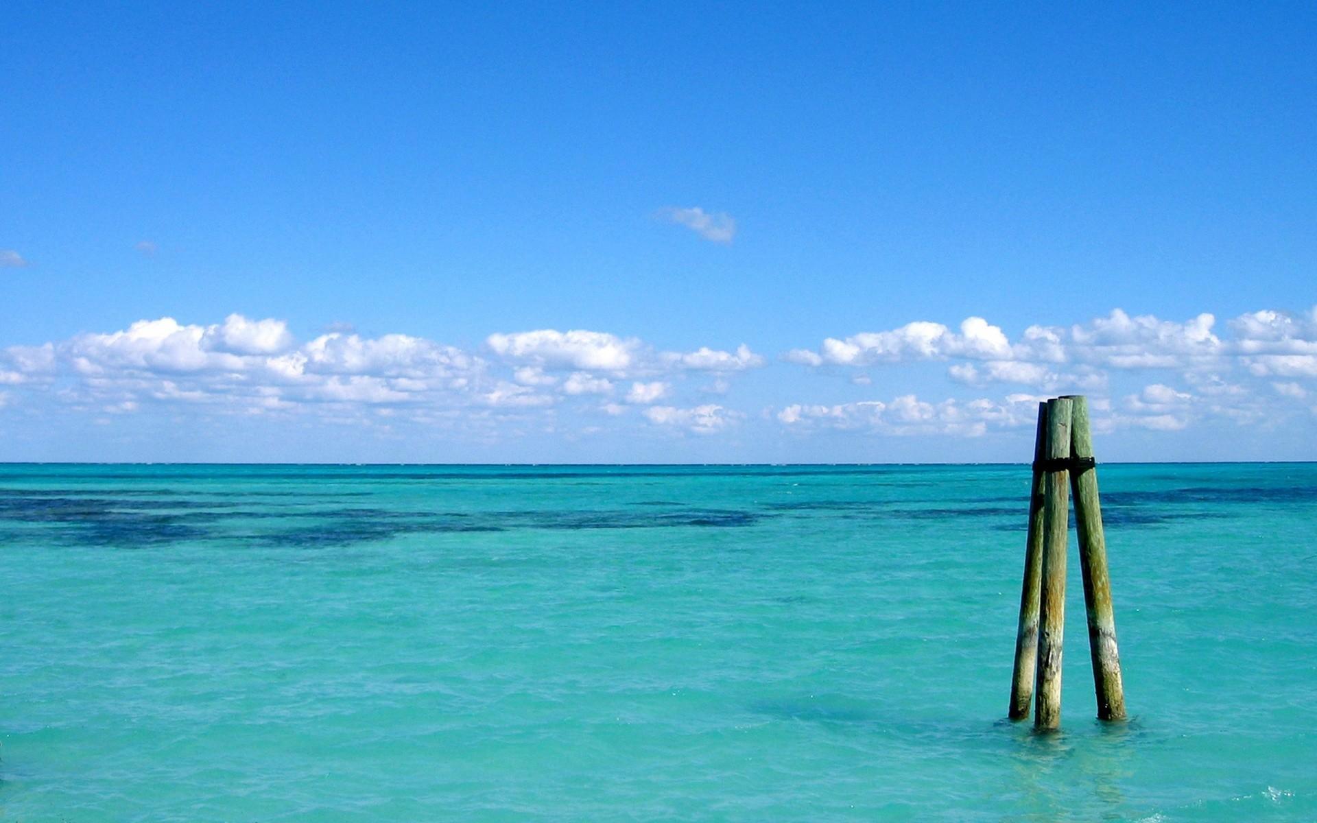 Beautiful Ocean View Wallpapers – 5216