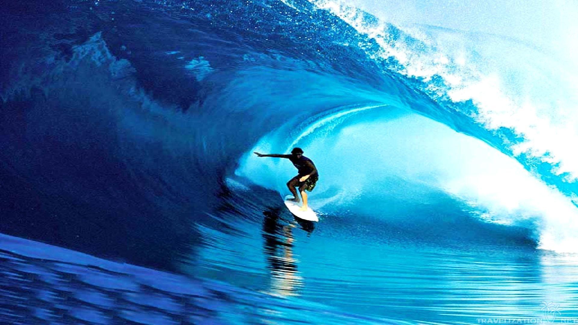 Get Yourself Beautiful Ocean Wallpaper : Beautiful Ocean Wallpaper Surfing