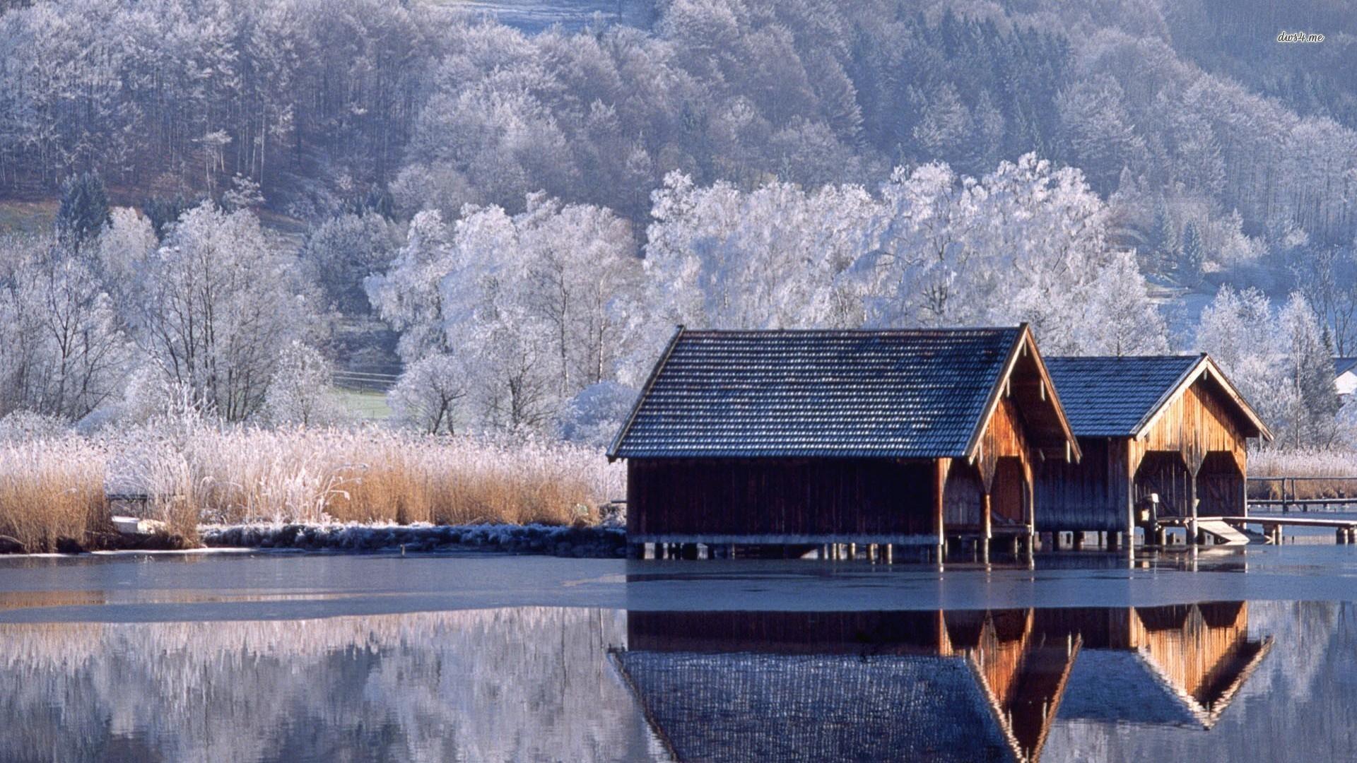 Winter Scenery Live Wallpaper Download – Winter Scenery Live   Adorable  Wallpapers   Pinterest   Live wallpapers, Winter scenery and Snow scenes