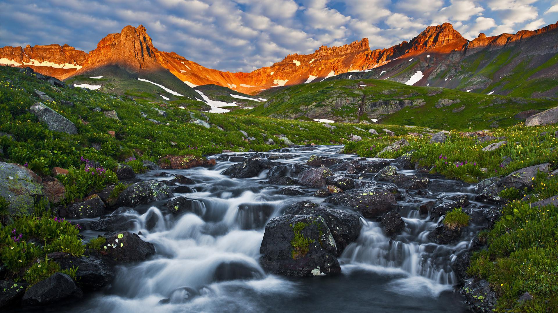 Colorado Scenery. [Desktop wallpaper 1920×1080]   Landscape Desktop Wp's    Pinterest