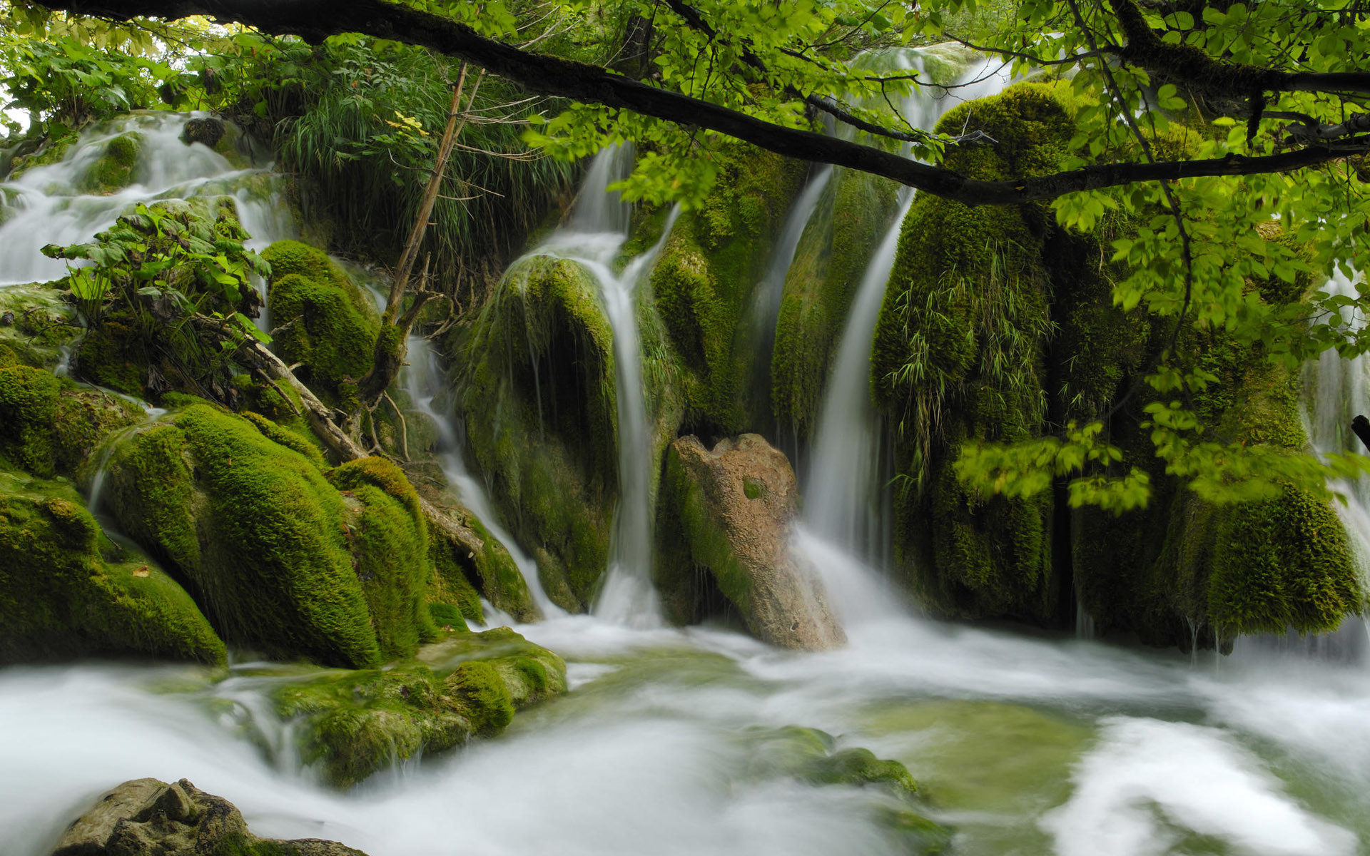 Beautiful Stream Wallpapers: Find best latest Beautiful Stream Wallpapers  in HD for your PC desktop