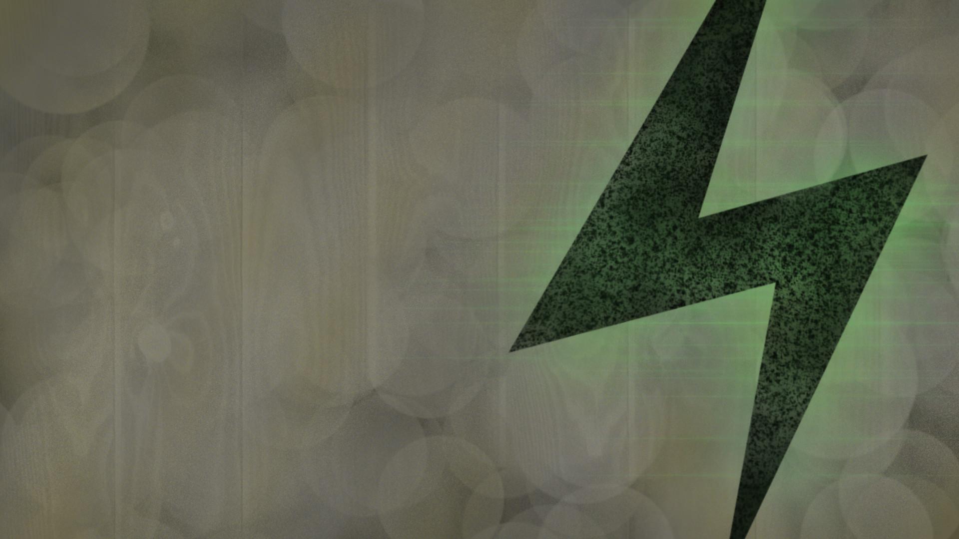 Lightning Bolt by ShayleeOrla Lightning Bolt by ShayleeOrla
