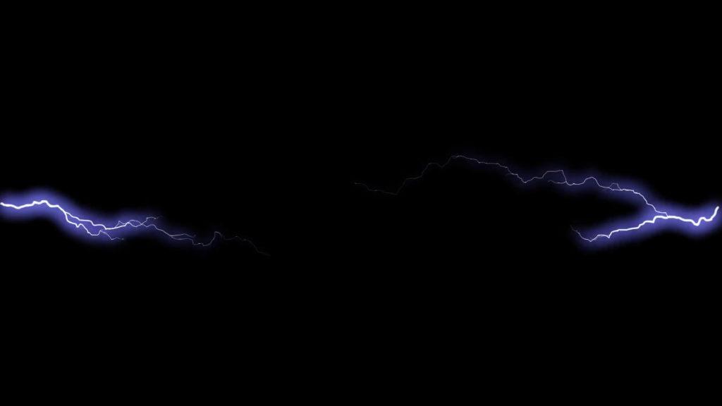 Subscription Library Lightning Bolt FX – 22 – Loop