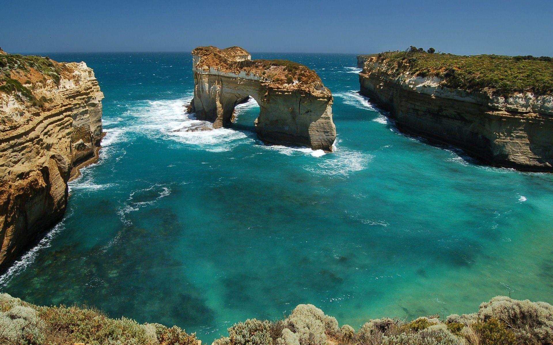 Beautiful Ocean HD Wallpapers – HD Wallpapers Inn