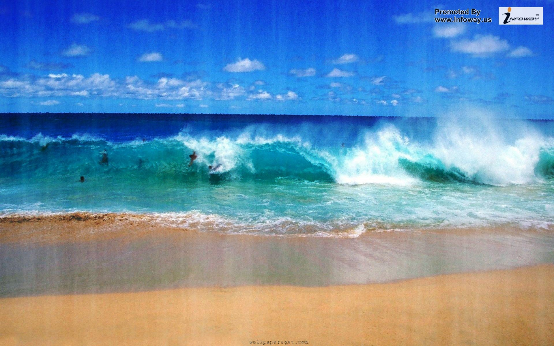 Displaying 11> Images For – Beautiful Ocean Scenery Wallpaper.