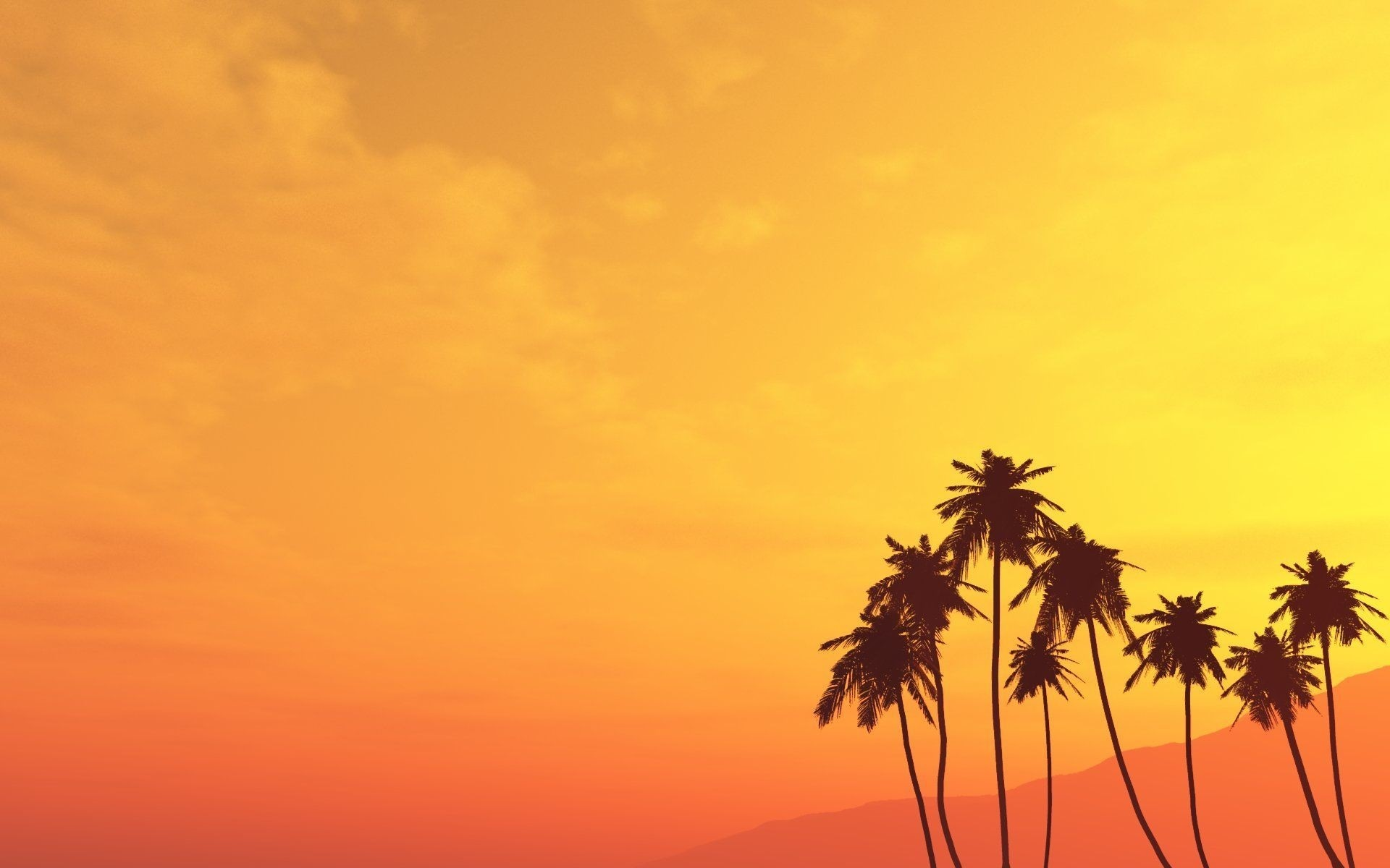 … Palm Tree Wallpapers Wallpaper Cave Palm Tree Wallpaper