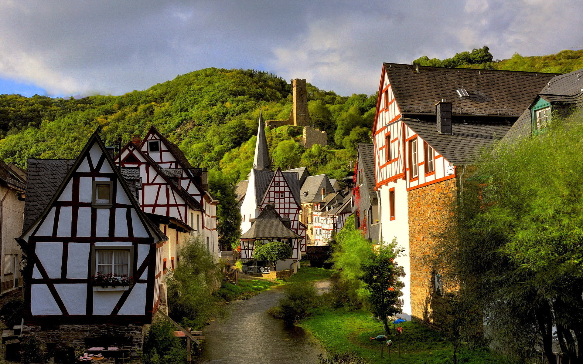 awesome-germany-hd-wallpaper